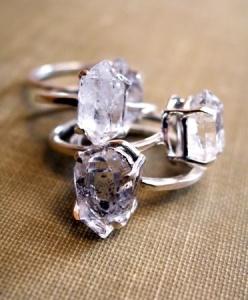 rawdiamonds